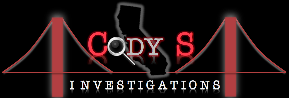 find a private investigator near 94118 95030 95008 san jose pi agency former detectives and police investigators private detectives agency for private investigators in oakland san mateo pi agency