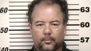Ariel Castro found dead in his Ohio prison cell in an apparent suicide
