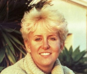 Kim Morgan disappeared in Santa Barbara in 1985 and a portion of her remains were found the same week. The murder remains unsolved.