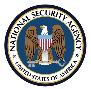 The National Security Agency's controversia