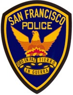 San Francisco Police Corruption Case