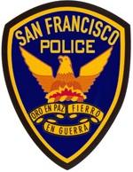 San Francisco Police Corruption Case