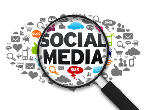 Cyberspace and Social Media is Oftentimes the Missing Link that can make the case -- for both the police/public investigator and the private investigator.